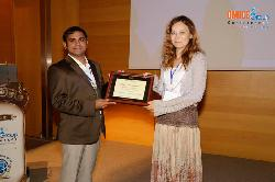 cs/past-gallery/275/omics-group-conference-biodiversity2014-valencia-spain-89-1442908175.jpg