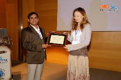 cs/past-gallery/275/omics-group-conference-biodiversity2014-valencia-spain-90-1442908174.jpg