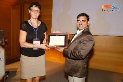 cs/past-gallery/275/omics-group-conference-biodiversity2014-valencia-spain-94-1442908174.jpg