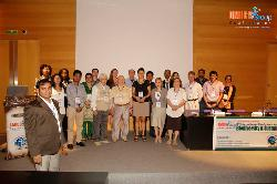 cs/past-gallery/275/omics-group-conference-biodiversity2014-valencia-spain-98-1442908175.jpg