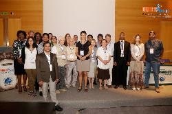 Title #cs/past-gallery/275/omics-group-conference-biodiversity2014-valencia-spain-99-1442908176
