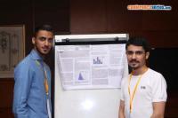 Title #cs/past-gallery/2752/abdullatif-al-omair-king-faisal-university-saudi-arabia-psychosomatic-medicine-2016-conference-series-llc-1482848251-1499415305