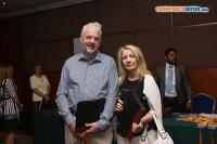 Title #cs/past-gallery/2752/ian-moloney-health-service-executive-ireland-1482848253-1499415365