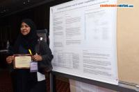 cs/past-gallery/2752/nahida-ahmed-cambridge-health-alliance-usa-psychosomatic-medicine-2016-conference-series-llc-1482848254-1499415355.jpg