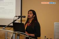cs/past-gallery/2758/archana-shubhakar-ludger-ltd-uk-euro-biosimilars-2018-conference-series-llc-1526288916.jpg