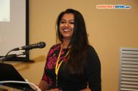 cs/past-gallery/2758/archana-shubhakar-ludger-ltd-uk-euro-biosimilars-2018-conference-series-llc-2-1526288907.jpg