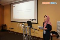 cs/past-gallery/2758/fatemeh-torkashvand-pasteur-institute-of-iran-iran-euro-biosimilars-2018-conference-series-llc-2-1526288952.jpg