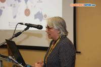cs/past-gallery/2758/r-helena-bustos-cruz-universidad-de-la-sabana-colombia-euro-biosimilars-2018-conference-series-llc-1526289013.jpg