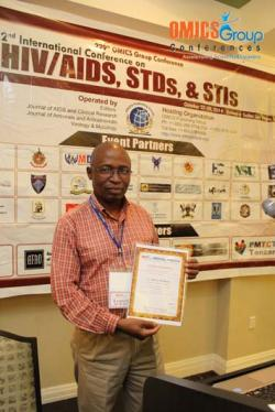 Title #cs/past-gallery/276/marcus-motshwane-university-of-limpopo-south-africa-std-aids-conference-2015-omics-group-international-1449745332