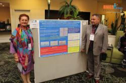 Title #cs/past-gallery/276/std-aids-conferences-2014-conferenceseries-llc-omics-international-101-1449745211