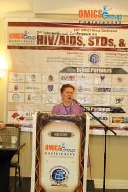 cs/past-gallery/276/std-aids-conferences-2014-conferenceseries-llc-omics-international-1450127782.jpg