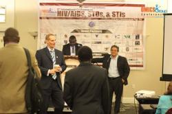 cs/past-gallery/276/std-aids-conferences-2014-conferenceseries-llc-omics-international-18-1450127782.jpg