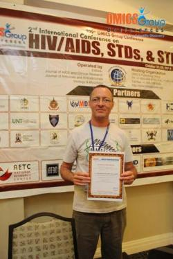 cs/past-gallery/276/std-aids-conferences-2014-conferenceseries-llc-omics-international-2-1450127781.jpg