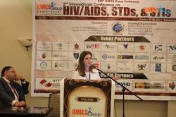 cs/past-gallery/276/std-aids-conferences-2014-conferenceseries-llc-omics-international-3-1450127781.jpg