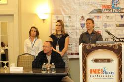 cs/past-gallery/276/std-aids-conferences-2014-conferenceseries-llc-omics-international-60-1449745368.jpg