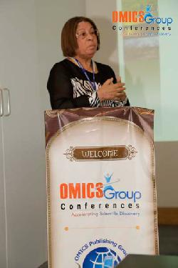 cs/past-gallery/277/omics-group-bioprocess2014-conference-valencia-spain-1-1442910843.jpg