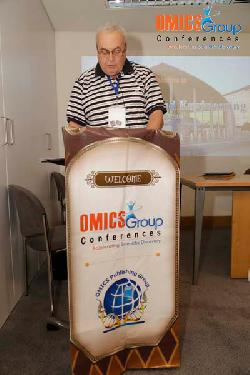 cs/past-gallery/277/omics-group-bioprocess2014-conference-valencia-spain-10-1442910844.jpg