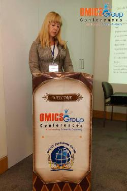 cs/past-gallery/277/omics-group-bioprocess2014-conference-valencia-spain-100-1442910853.jpg