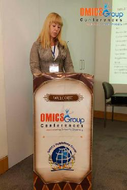 Title #cs/past-gallery/277/omics-group-bioprocess2014-conference-valencia-spain-101-1442910853