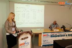 Title #cs/past-gallery/277/omics-group-bioprocess2014-conference-valencia-spain-102-1442910853