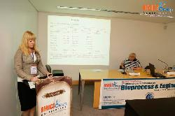 Title #cs/past-gallery/277/omics-group-bioprocess2014-conference-valencia-spain-103-1442910853