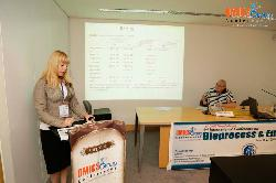 cs/past-gallery/277/omics-group-bioprocess2014-conference-valencia-spain-104-1442910853.jpg