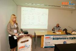 Title #cs/past-gallery/277/omics-group-bioprocess2014-conference-valencia-spain-105-1442910853