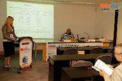 cs/past-gallery/277/omics-group-bioprocess2014-conference-valencia-spain-107-1442910853.jpg