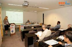 cs/past-gallery/277/omics-group-bioprocess2014-conference-valencia-spain-108-1442910854.jpg