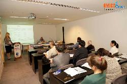 cs/past-gallery/277/omics-group-bioprocess2014-conference-valencia-spain-109-1442910854.jpg