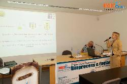 Title #cs/past-gallery/277/omics-group-bioprocess2014-conference-valencia-spain-114-1442910855