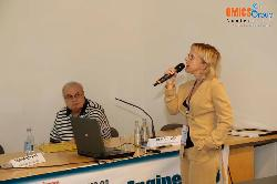 cs/past-gallery/277/omics-group-bioprocess2014-conference-valencia-spain-116-1442910855.jpg