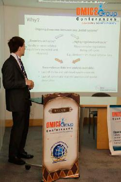 Title #cs/past-gallery/277/omics-group-bioprocess2014-conference-valencia-spain-117-1442910854