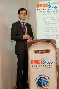 Title #cs/past-gallery/277/omics-group-bioprocess2014-conference-valencia-spain-119-1442910854