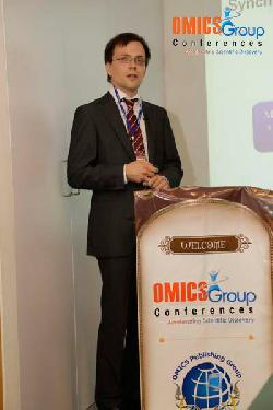 cs/past-gallery/277/omics-group-bioprocess2014-conference-valencia-spain-122-1442910855.jpg