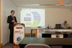 cs/past-gallery/277/omics-group-bioprocess2014-conference-valencia-spain-123-1442910855.jpg