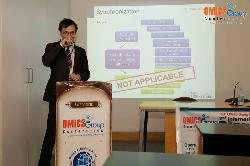 cs/past-gallery/277/omics-group-bioprocess2014-conference-valencia-spain-124-1442910855.jpg