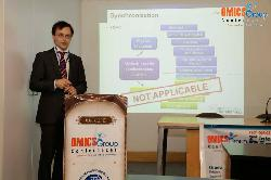 cs/past-gallery/277/omics-group-bioprocess2014-conference-valencia-spain-125-1442910855.jpg
