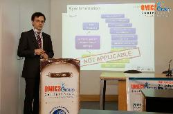cs/past-gallery/277/omics-group-bioprocess2014-conference-valencia-spain-126-1442910855.jpg