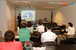 Title #cs/past-gallery/277/omics-group-bioprocess2014-conference-valencia-spain-127-1442910855