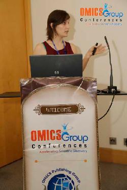 Title #cs/past-gallery/277/omics-group-bioprocess2014-conference-valencia-spain-132-1442910856