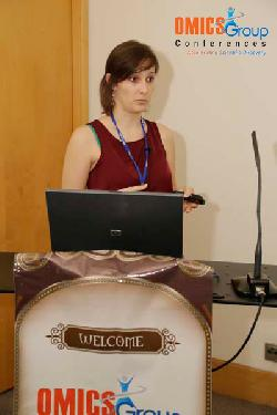 cs/past-gallery/277/omics-group-bioprocess2014-conference-valencia-spain-133-1442910856.jpg