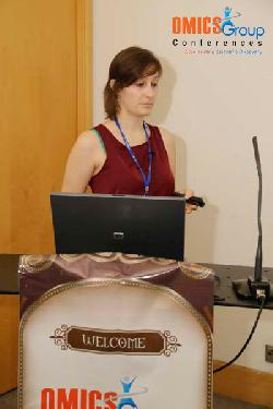 cs/past-gallery/277/omics-group-bioprocess2014-conference-valencia-spain-134-1442910856.jpg