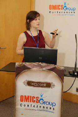 cs/past-gallery/277/omics-group-bioprocess2014-conference-valencia-spain-137-1442910856.jpg