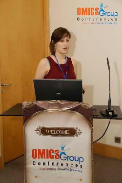 Title #cs/past-gallery/277/omics-group-bioprocess2014-conference-valencia-spain-138-1442910856