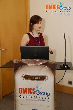 Title #cs/past-gallery/277/omics-group-bioprocess2014-conference-valencia-spain-139-1442910856