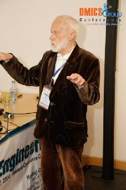 Title #cs/past-gallery/277/omics-group-bioprocess2014-conference-valencia-spain-140-1442910857