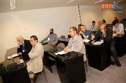 cs/past-gallery/277/omics-group-bioprocess2014-conference-valencia-spain-15-1442910844.jpg