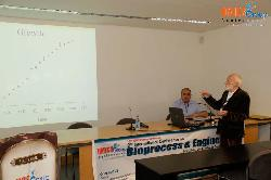 Title #cs/past-gallery/277/omics-group-bioprocess2014-conference-valencia-spain-151-1442910857