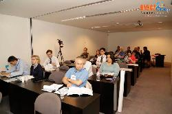Title #cs/past-gallery/277/omics-group-bioprocess2014-conference-valencia-spain-152-1442910857
